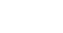 Oxfordshire Clinical Commissioning Group logo